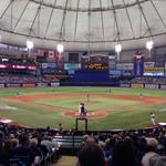 Rays president talks stadiums at Tampa EDC annual meeting