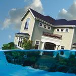 Colorado's March foreclosure rate down from year ago, but up from February