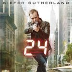 Amazon, Twentieth Century Fox make deal for '24'