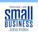Mountain states lead nation for small-business job gains, says IHS