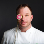 'Top Chef' alum to lead new Nashville restaurant