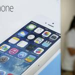 Apple sets date for 4.7-inch iPhone 6 production