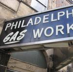 City Council to pay consultant $425,000 to review potential PGW sale
