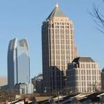 Atlanta gets A- for small business friendliness; Georgia in Top 10