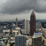 ​Atlanta job growth expected to drop by 20,000 by 2019