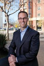 Signature Group tackles huge Oakland projects