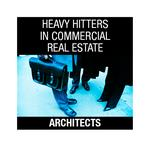 Heavy Hitters: Architects and Brokers – slideshow