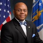 Mo Cowan, Redstar and BJ's Wholesale execs named to Eastern Bank board