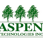 Aspen Technologies bringing manufacturing facility to Manchester