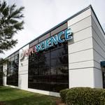 LabCorp to acquire Raleigh's LipoScience for $85M