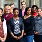 Meet the newest Bad Girls: Startup accelerator for women names class of 2014