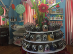Cupcake shop acquired by Sweet Pete's investor has sweet following