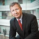 BMC HealthPlan President Scott O'Gorman resigns