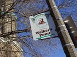 Wangard buys Walker's Point building for future renovation