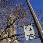 Charter school eyes $1.5 million reuse of old warehouse