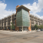 City to open bids for retail lease at former <strong>Whittington</strong> Red River property