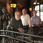 McMenamins closes $6.3M in first-ever outside offering