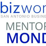 BizWomen Mentoring Monday is just around the corner, so check this out!