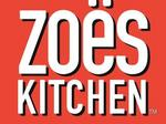 Triad's newest Zoe's Kitchen announces opening date