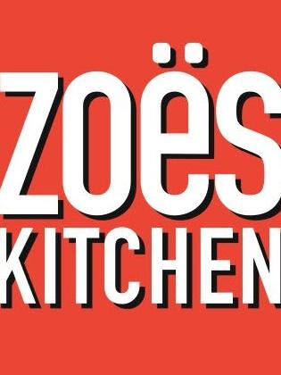 zoes kitchen announced an opening date for its new greensboro restaurant - Zoes Kitchen Locations