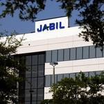 Jabil in the Trump era: Where the St. Pete manufacturer sees opportunities for growth, jobs