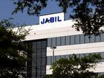 Here's the next big thing for Jabil