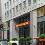 Wells Fargo continues to cut staff according to market changes
