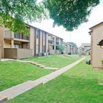 Florida investor nabs third Austin apartment community