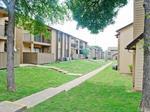 Economy booms, but disparities widen in Austin, report says