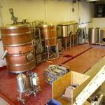 Florida Senate advances distribution 'tariff' on craft brewers