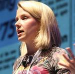 Stock analyst to Yahoo directors: Time to fire CEO Marissa Mayer?
