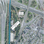 Five developers in running to lease Mountain View-owned site near Google