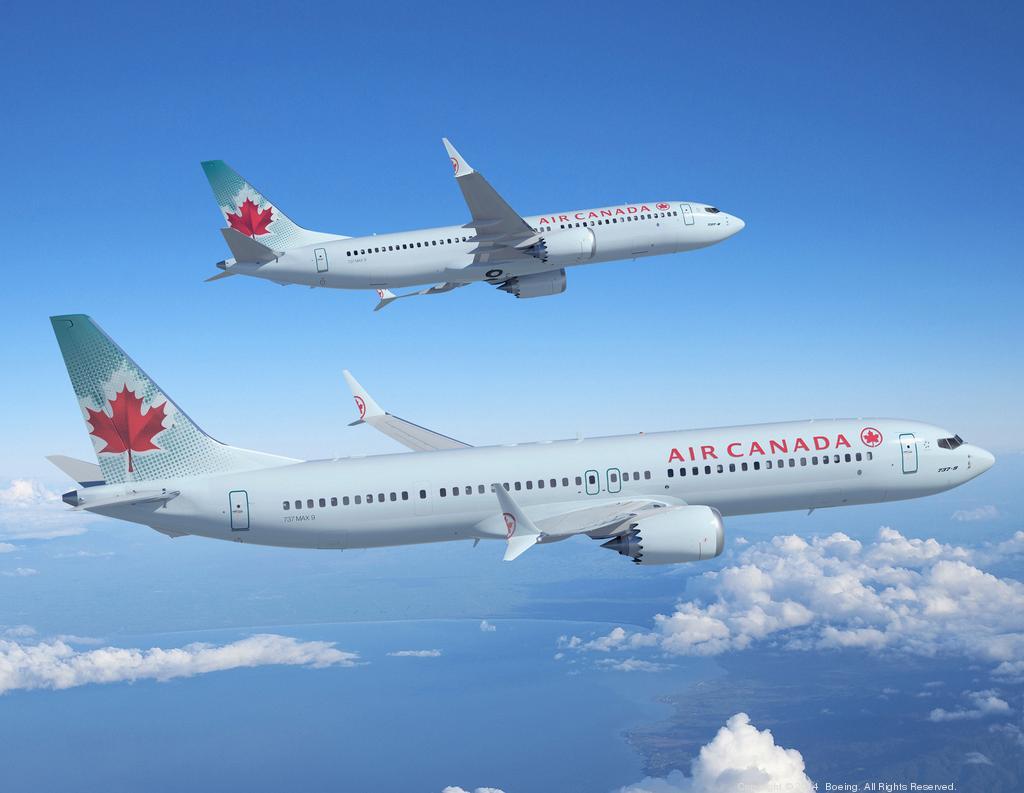 air-canada-boeing-737-max-jets.jpg