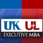 U of L, UK plan information session for new executive MBA program