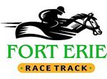 Fort Erie Race Track secures 2015 racing dates