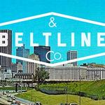 Beltline & Co. layers onto Atlanta's startup building infrastructure