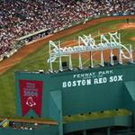 Red Sox introduce $9 standing room tickets for students