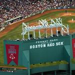 Here are the facts on the Red Sox not-so-great history of opening days