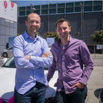 Lyft raises $250 million for smartphone ride booking service