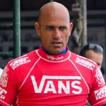 Kelly Slater buys $7.8 million home on Oahu's North Shore