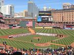 Orioles hopeful Baltimore will host MLB All-Star Game 'soon,' John Angelos says