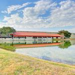 Big San Marcos manufacturing plant hits the market
