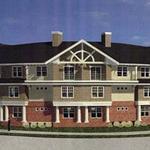 Oconomowoc approves development deal for $4.5 million downtown apartment project