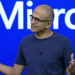 This is why Microsoft isn't giving up on smartphones