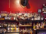 Southern Living says Louisville has Kentucky's best bar and shop, but not its best restaurant
