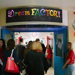 Elizabeth Forward's Dream Factory helps students build career skills