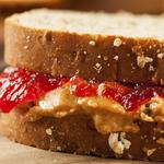 Gourmet PB&J? It's coming to downtown Greensboro