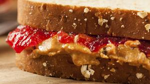 Peanut Butter & Jelly Deli planned for West Allis