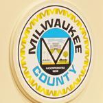 Abele selects new Milwaukee County economic development director