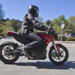 How Zero Motorcycles builds the Tesla of two-wheelers in Silicon Valley